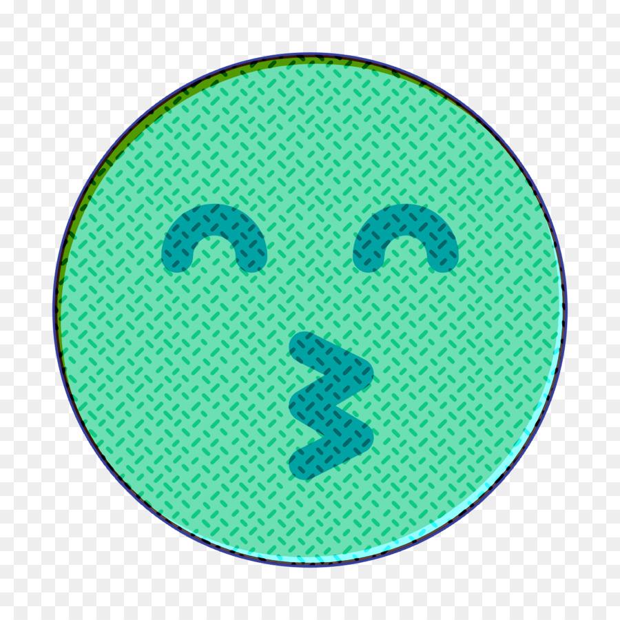 Descarga gratuita de Círculo, Verde, Símbolo Imágen de Png