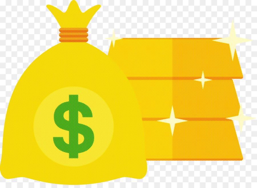 Descarga gratuita de Moneda, Moneda De Oro, Monedero Imágen de Png