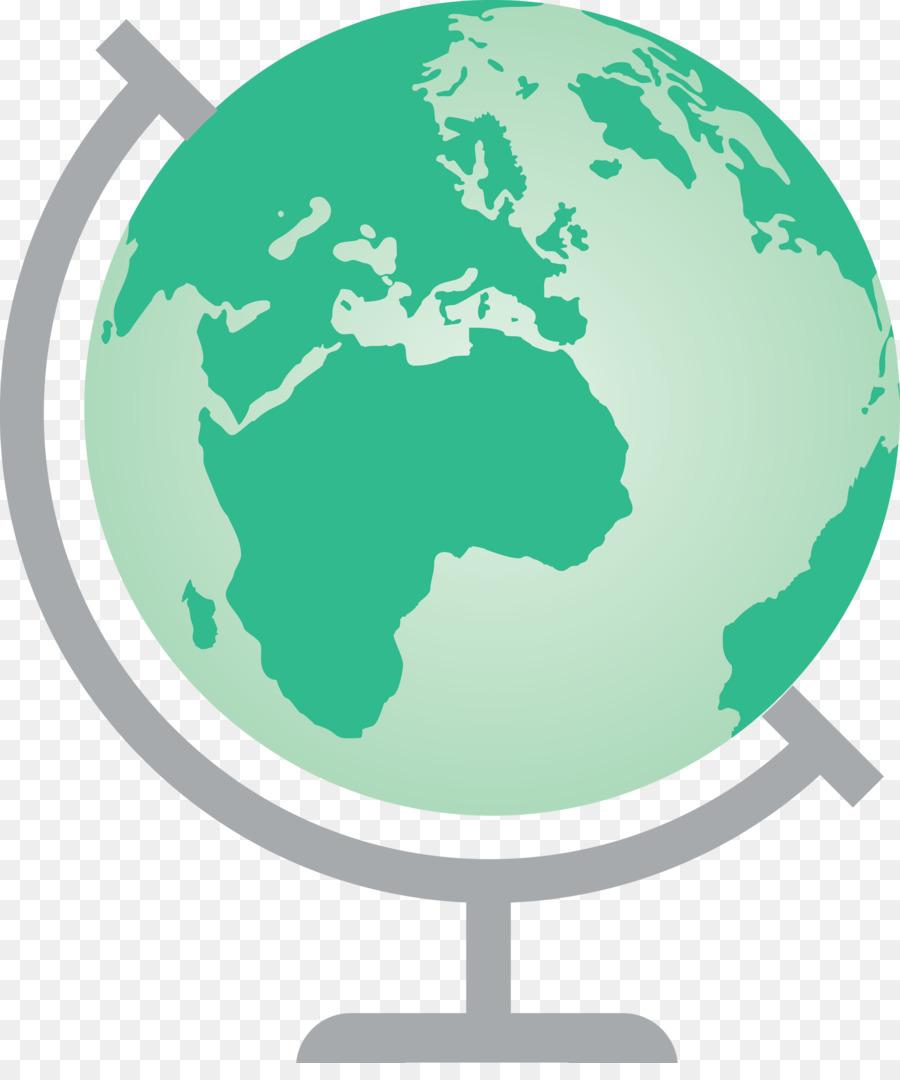 Descarga gratuita de Mundo, La Tierra, Hemisferio Oriental Imágen de Png