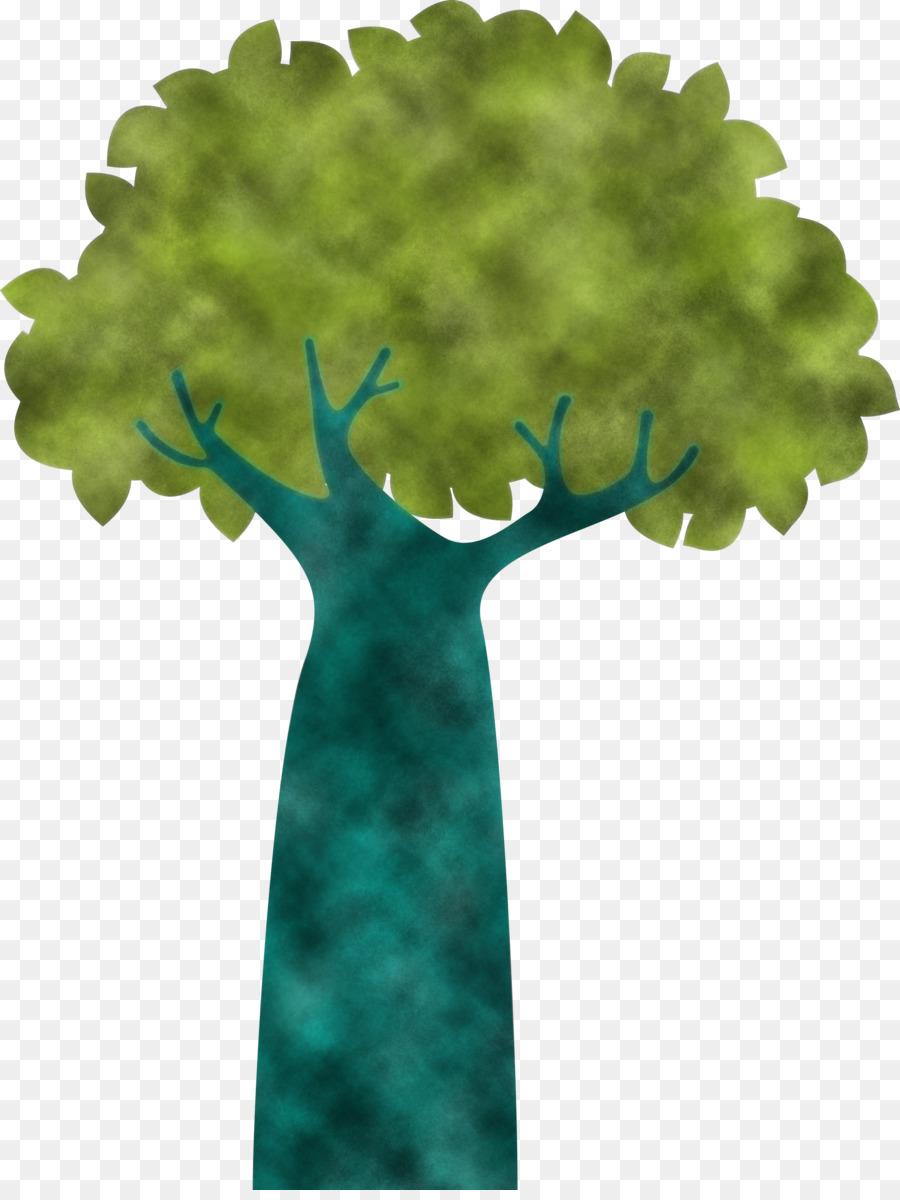 Descarga gratuita de Tallo De La Planta, árbol, Flor Imágen de Png