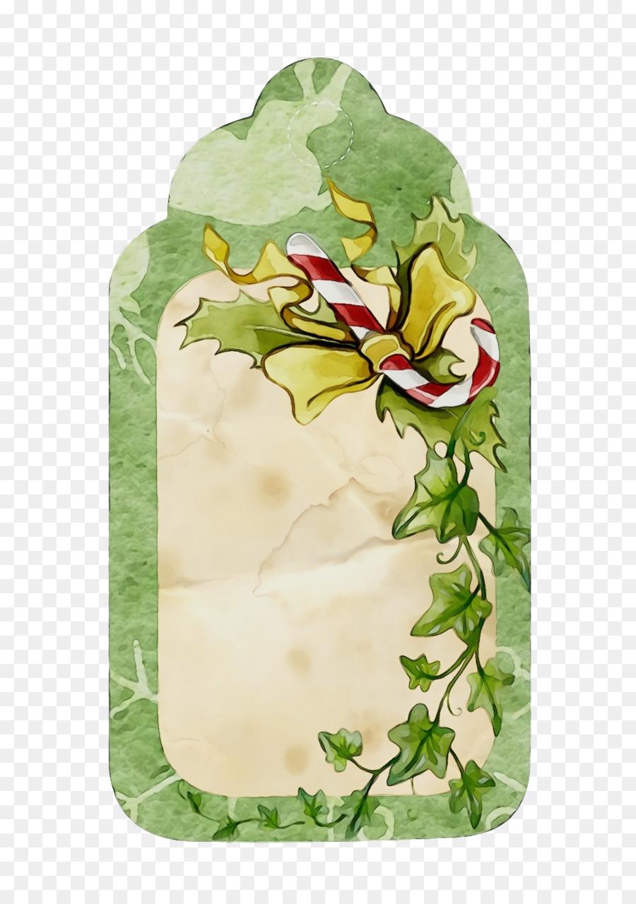 Descarga gratuita de Diseño Floral Imágen de Png