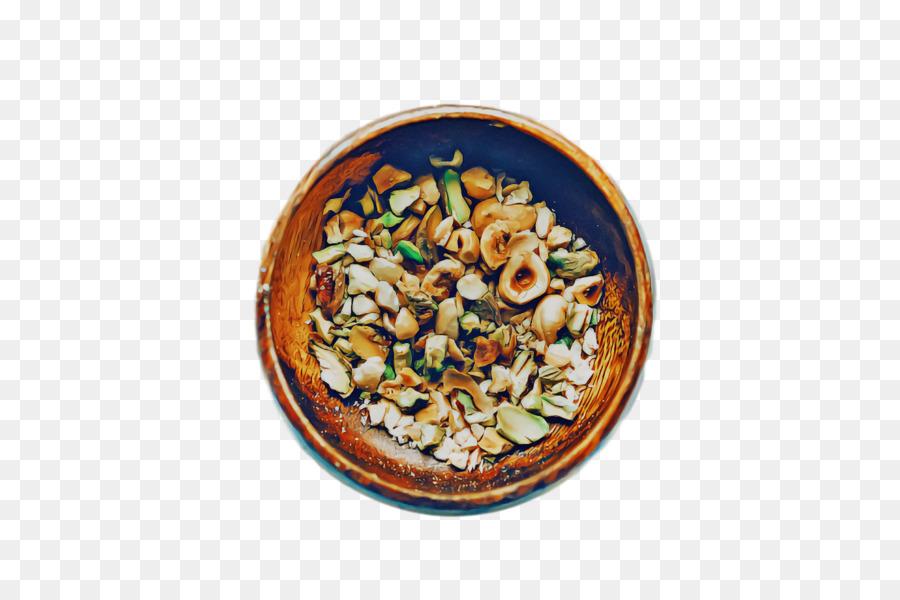 Descarga gratuita de Cocina Vegetariana, La Comida Chatarra, Ingrediente Imágen de Png