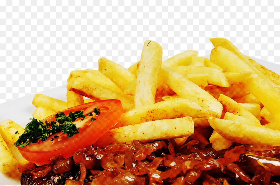 Descarga gratuita de Hamburguesa Con Queso, La Comida Chatarra, La Cocina Francesa Imágen de Png