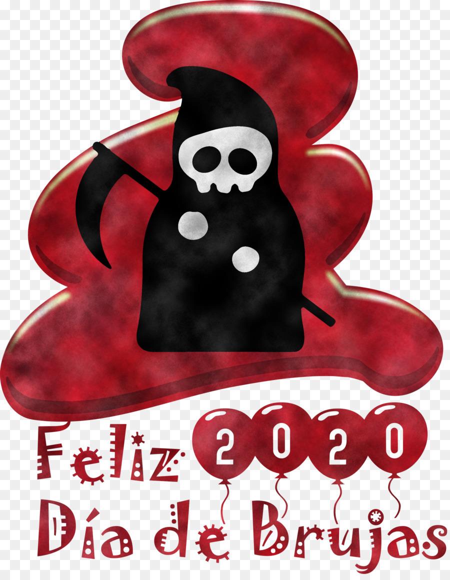 Descarga gratuita de Logotipo, Feliz Halloween, Pintura A La Acuarela Imágen de Png