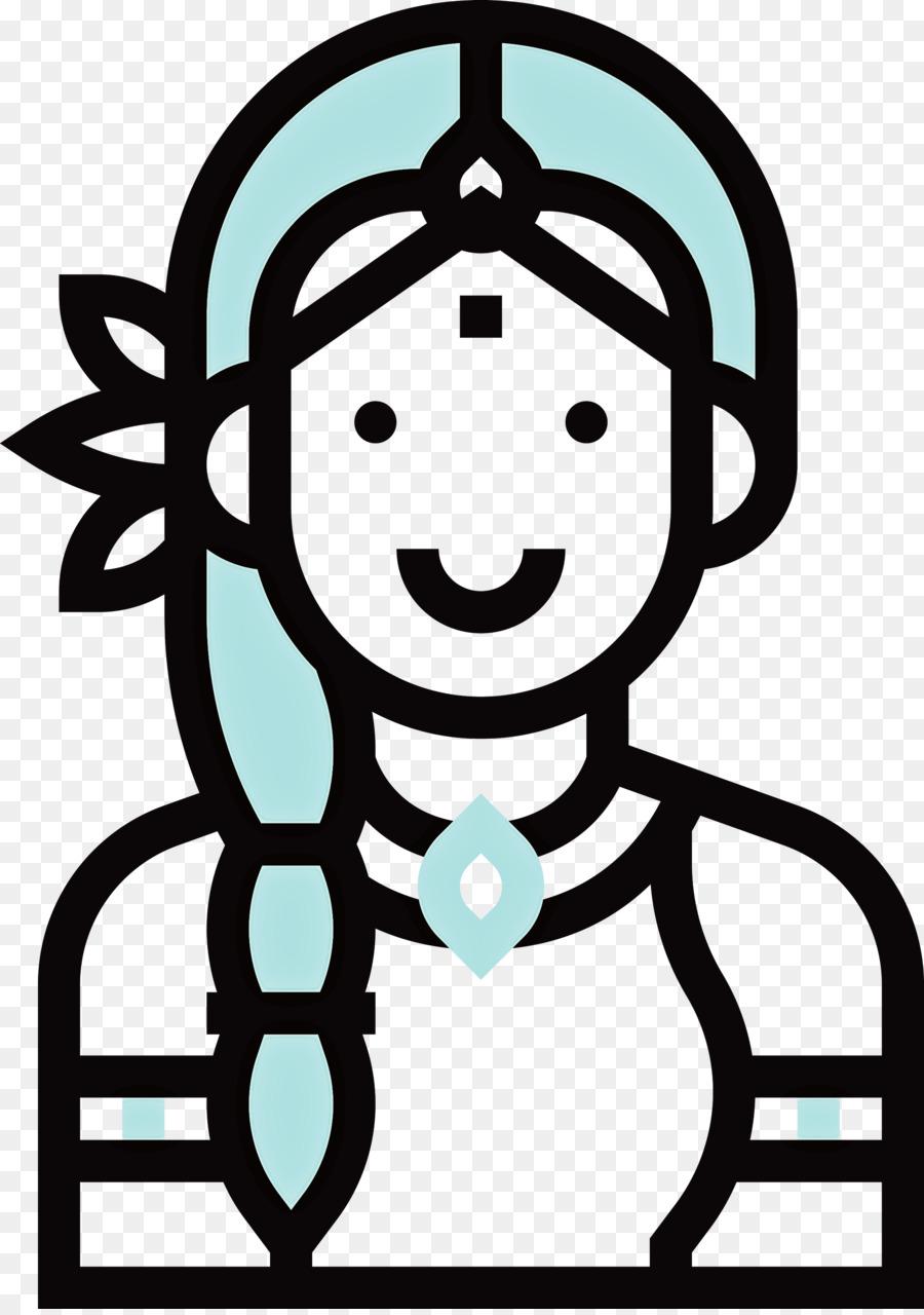 Descarga gratuita de Pintura A La Acuarela, Diseño De Iconos, Blog Imágen de Png