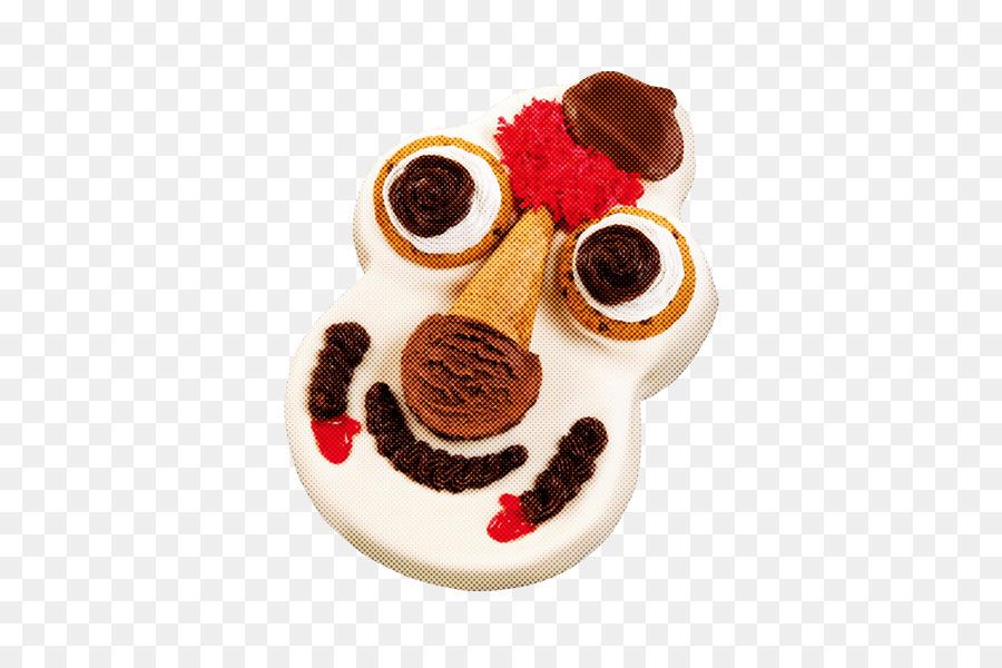 Descarga gratuita de Panqueque, La Leche Con Chocolate, De Postre Imágen de Png