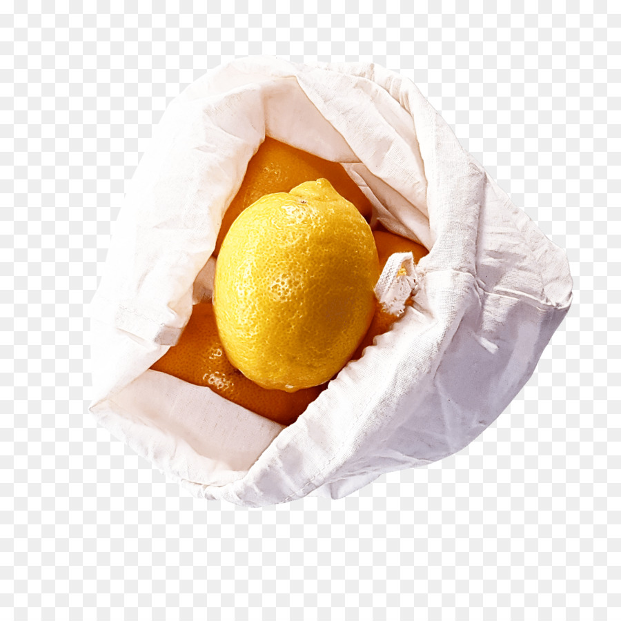 Descarga gratuita de Limón, Cocina Vegetariana, El ácido Cítrico Imágen de Png