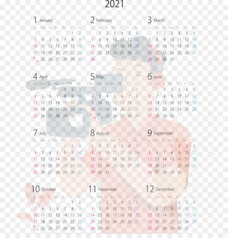 Descarga gratuita de Fecha Del Calendario, Calendario Lunar, Mes Imágen de Png