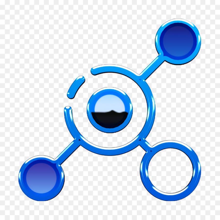 Descarga gratuita de Royaltyfree, Logotipo, Infografía Imágen de Png
