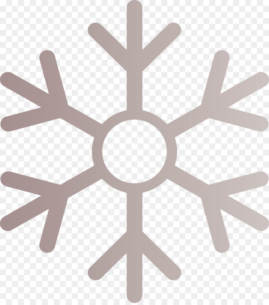 Descarga gratuita de La Nieve, Invierno, Pictograma Imágen de Png