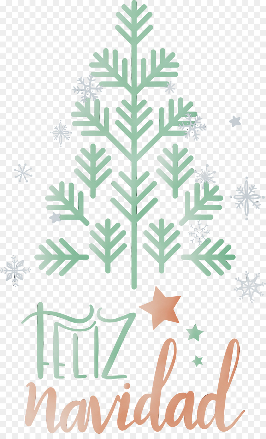 Descarga gratuita de árbol De Navidad, Impresión, Christmas Day Imágen de Png