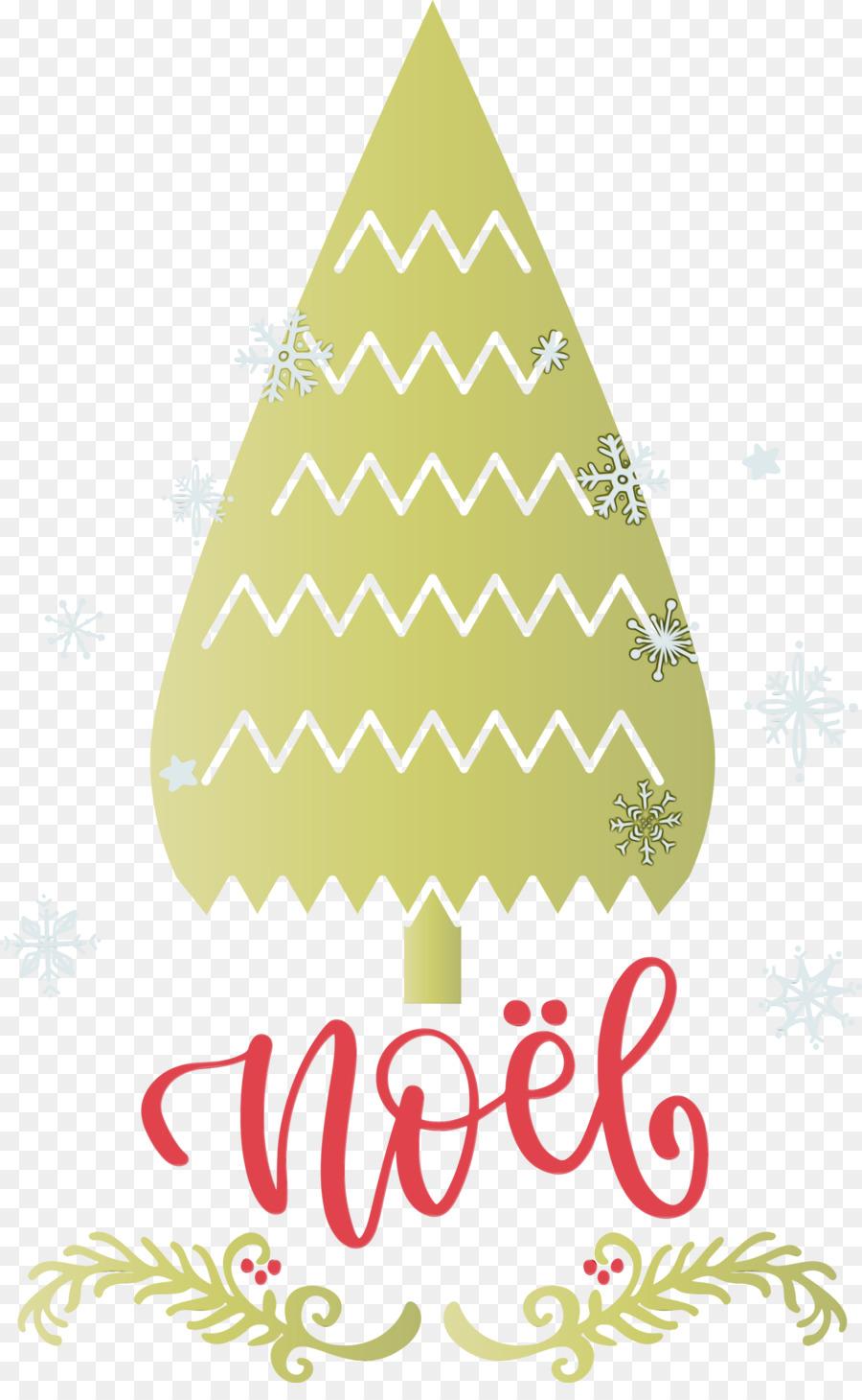 Descarga gratuita de árbol De Navidad, Christmas Day, Vacaciones Imágen de Png