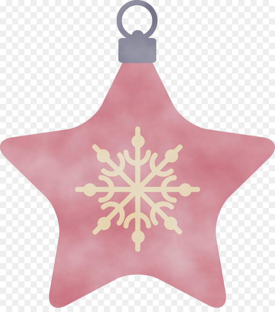 Descarga gratuita de Adorno De Navidad, Christmas Day, Blog Imágen de Png