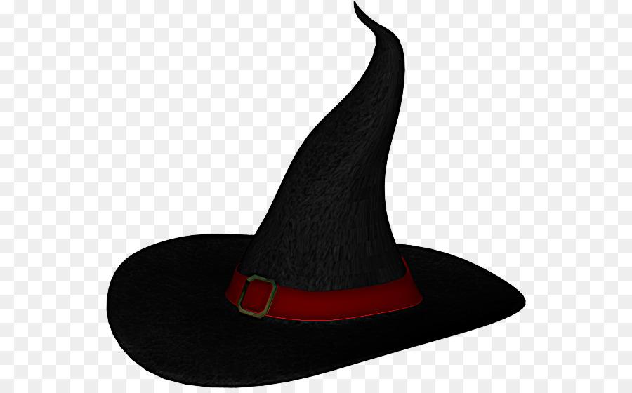 Descarga gratuita de Sombrero, Tapa, Bruja Imágen de Png