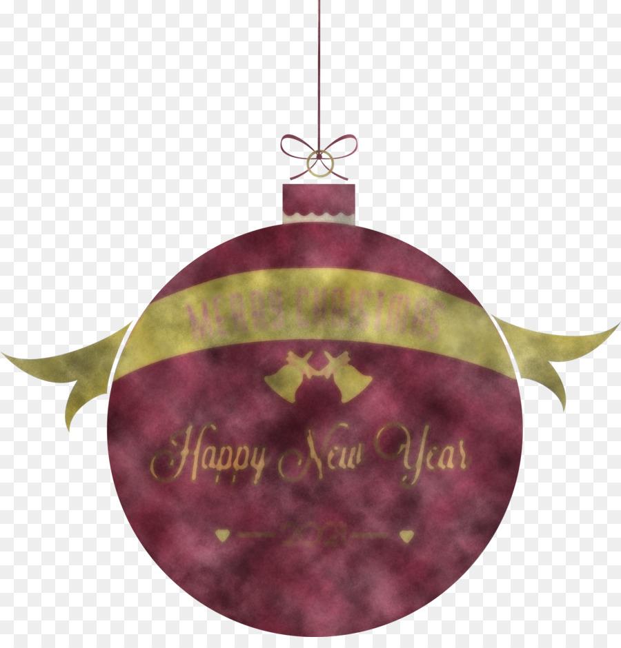 Descarga gratuita de Christmas Day, Adorno De Navidad, Adorno Imágen de Png