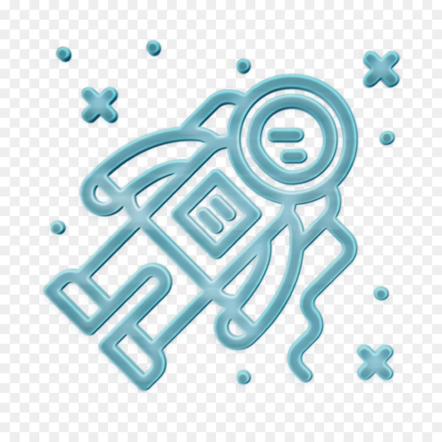 Descarga gratuita de El Acelerador De Partículas, Leyenda, La Ciencia Imágen de Png