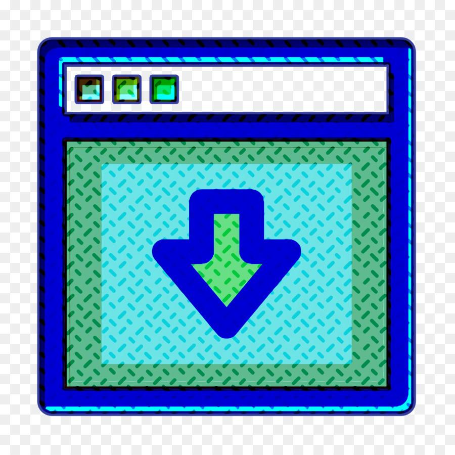 Descarga gratuita de Verde, Línea, Medidor De Imágen de Png