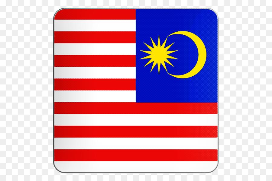 Descarga gratuita de Malasia, Bandera De Malasia, Bandera Imágen de Png