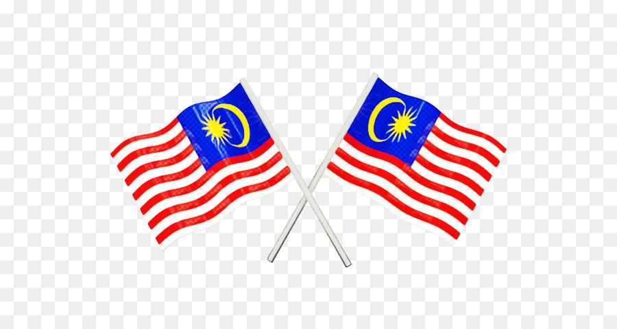 Descarga gratuita de Bandera De Malasia, Bandera, La Bandera Nacional Imágen de Png