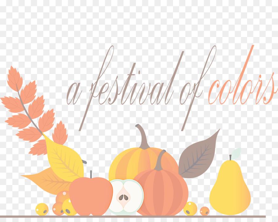 Descarga gratuita de Calabaza, Cena De Acción De Gracias, Vacaciones Imágen de Png