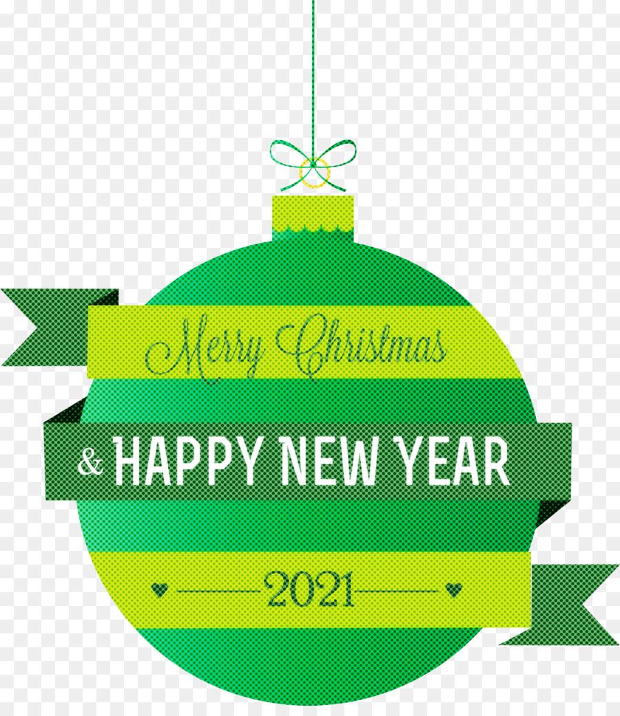 Descarga gratuita de árbol De Navidad, Logotipo, Adorno De Navidad Imágen de Png