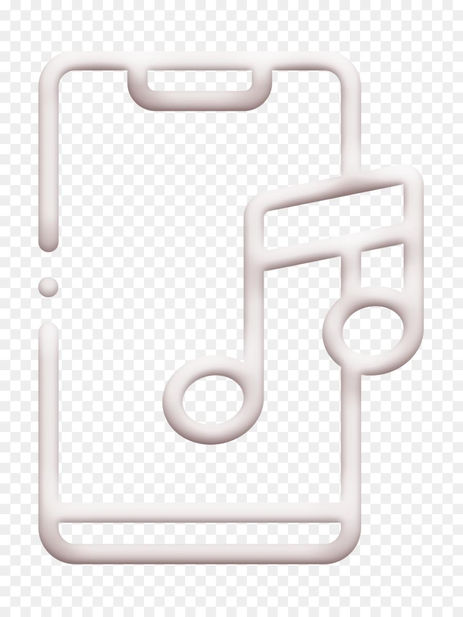 Descarga gratuita de Smule, Streaming De Medios De Comunicación, Canción Imágen de Png