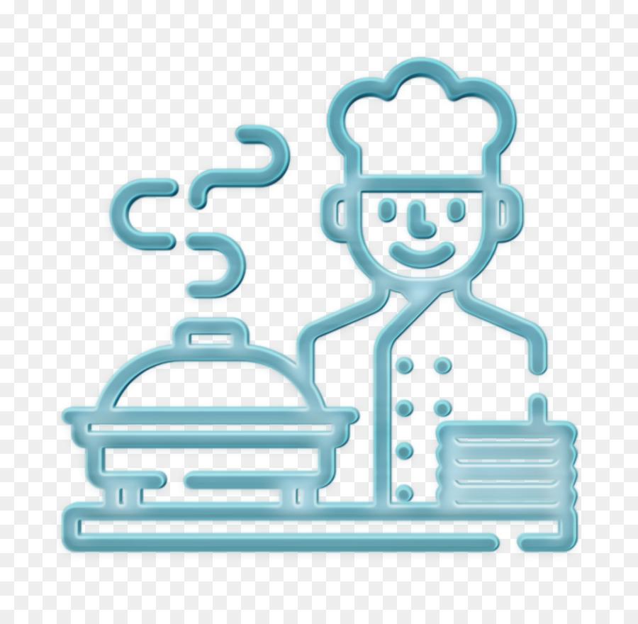 Descarga gratuita de Catering, Restaurante, La Comida De La Calle Imágen de Png