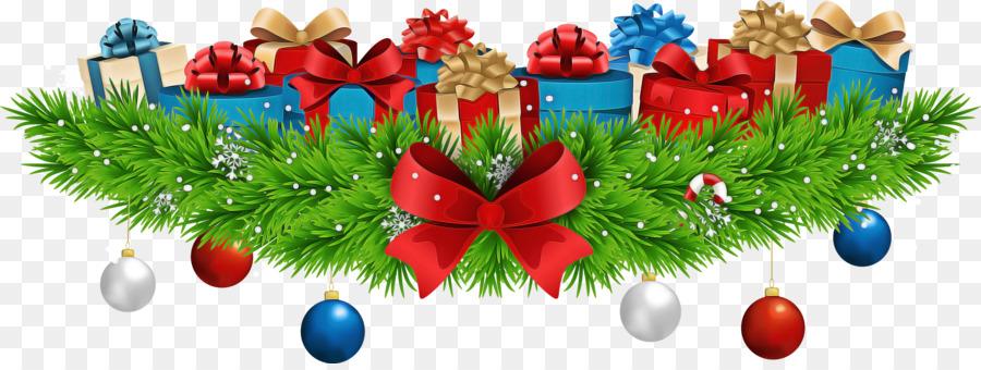 Descarga gratuita de Adorno De Navidad, Christmas Day, Bastón De Caramelo Imágen de Png
