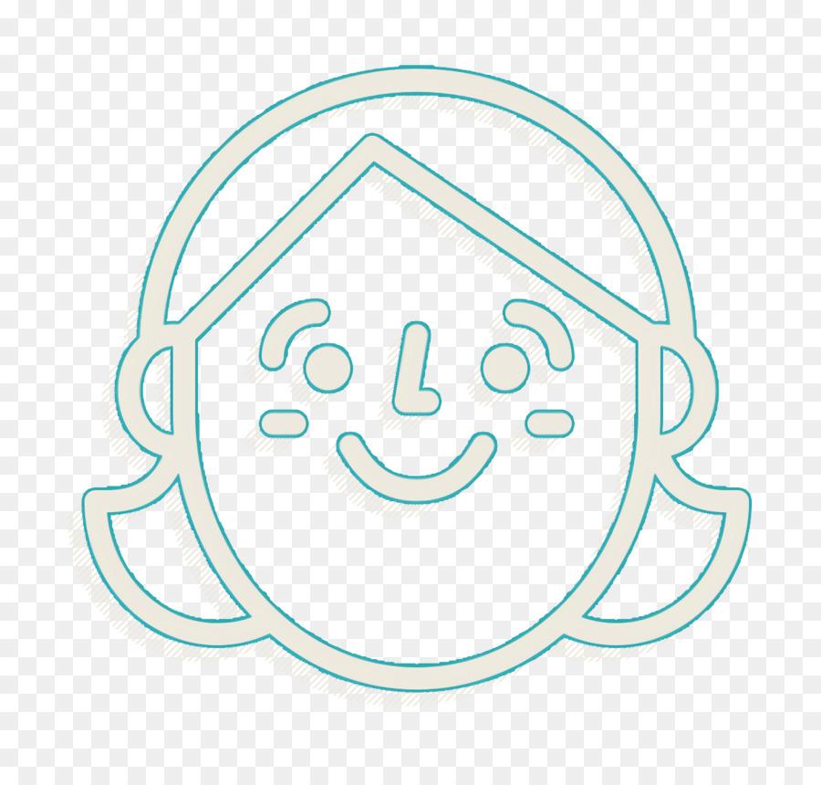 Descarga gratuita de Logotipo, Círculo, Medidor De Imágen de Png