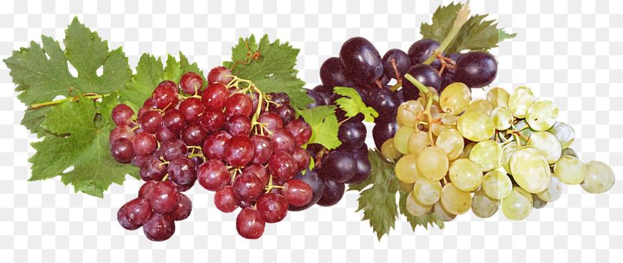 Descarga gratuita de Sultana, Zante Grosella, Vino Imágen de Png