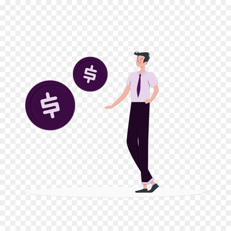 Descarga gratuita de Tarjeta De Crédito, De Crédito, La Tarjeta De Pago Imágen de Png