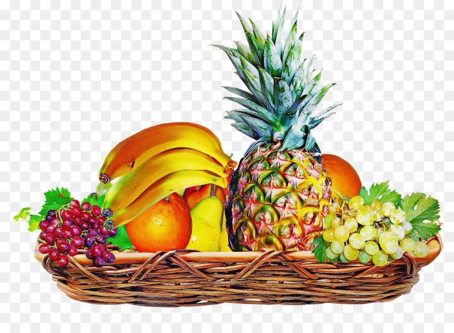 Descarga gratuita de Piña, Cocina Vegetariana, Vegetal Imágen de Png