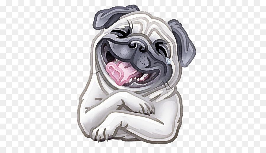 Descarga gratuita de Pug, Hocico, Amor De Cachorro Imágen de Png