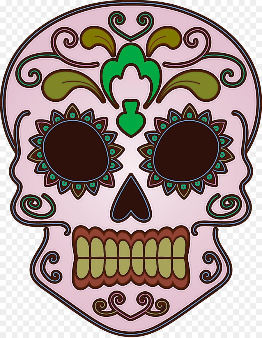 Descarga gratuita de Artes Visuales, Dibujo, Día De Los Muertos Imágen de Png