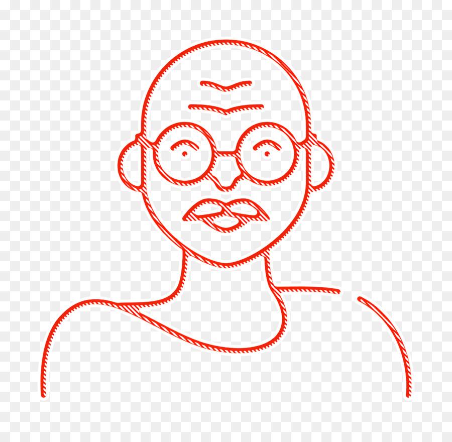 Descarga gratuita de Kylo Ren, Artista, Logotipo Imágen de Png