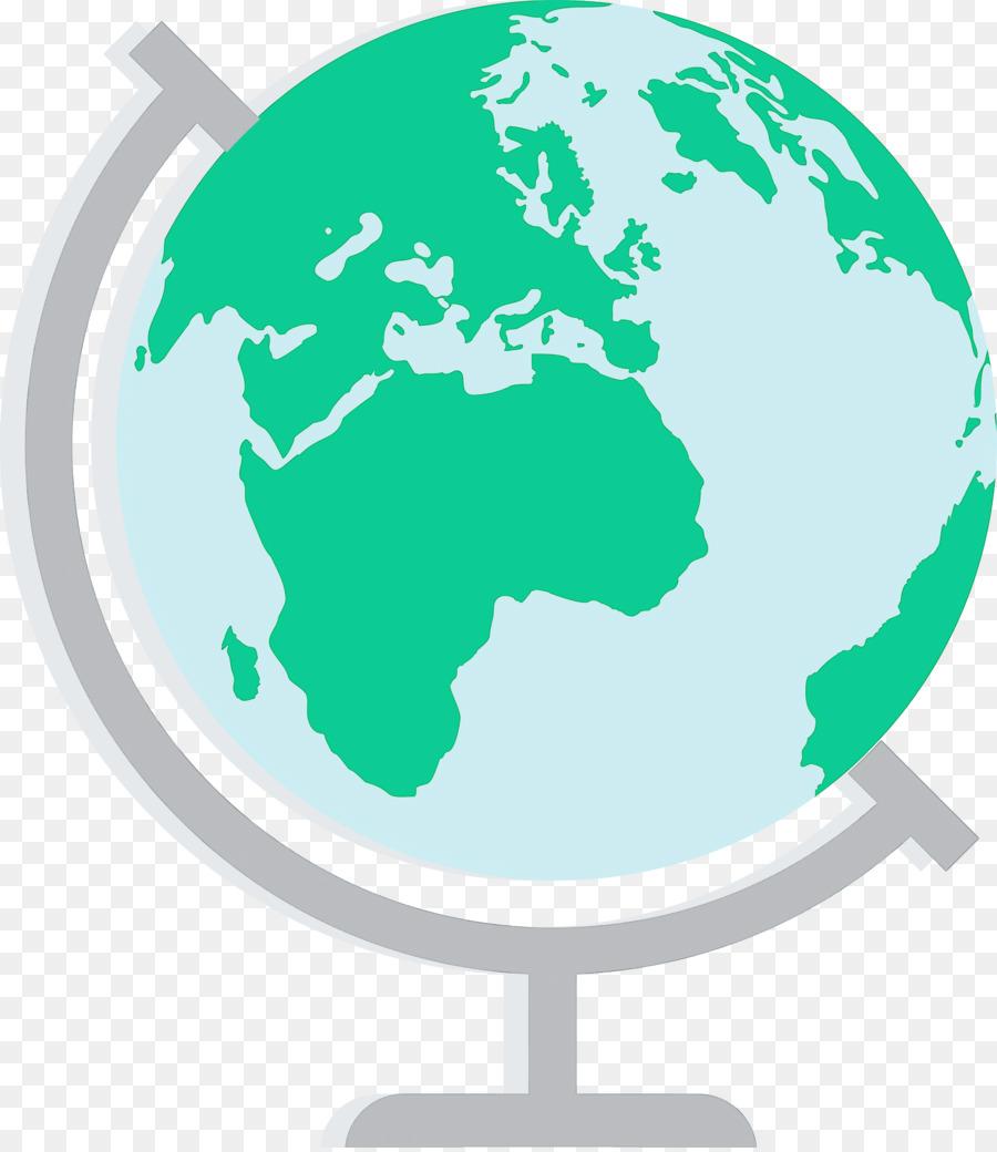 Descarga gratuita de Mundo, Hemisferio Oriental, Mapa Del Mundo Imágen de Png