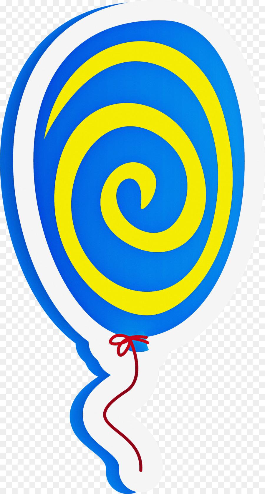 Descarga gratuita de Royaltyfree, Globo, Cumpleaños Imágen de Png