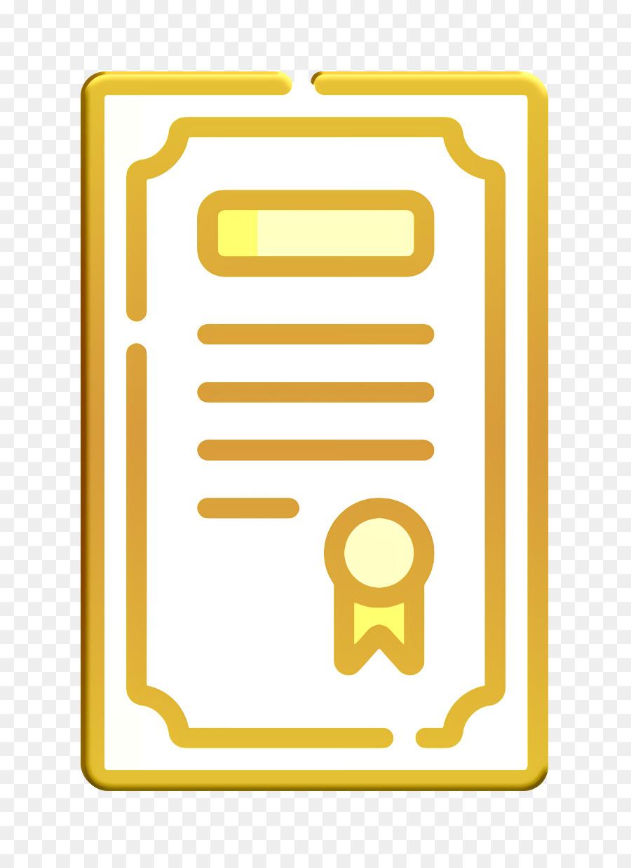 Descarga gratuita de Logotipo, Símbolo, Signo Imágen de Png