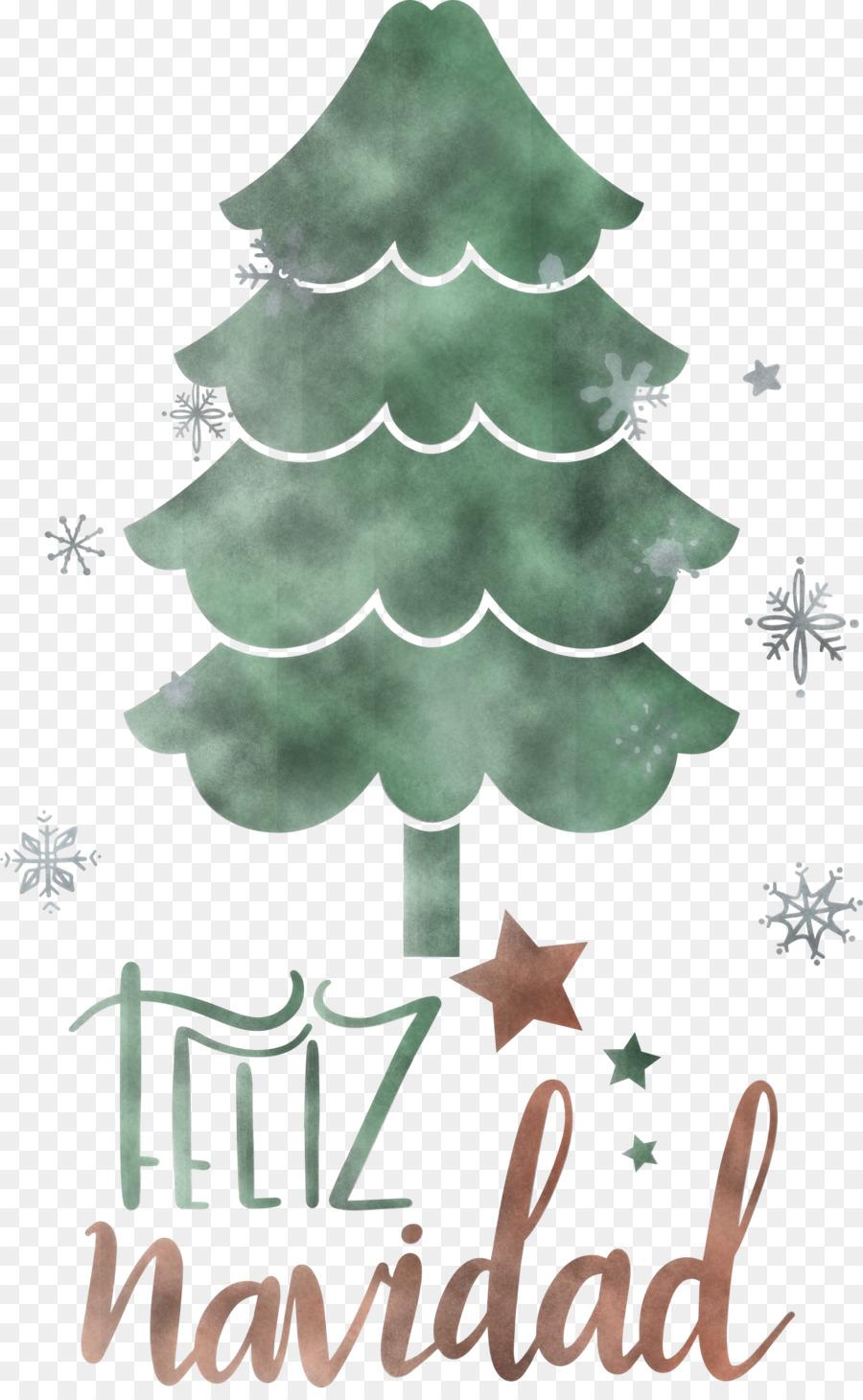 Descarga gratuita de árbol De Navidad, Christmas Day, Adorno De Navidad Imágen de Png
