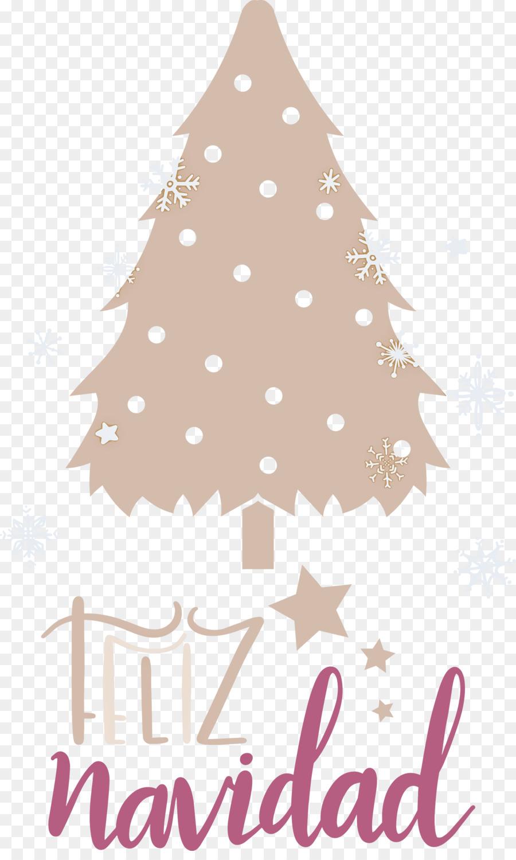 Descarga gratuita de árbol De Navidad, Christmas Day, Luces De Navidad Imágen de Png