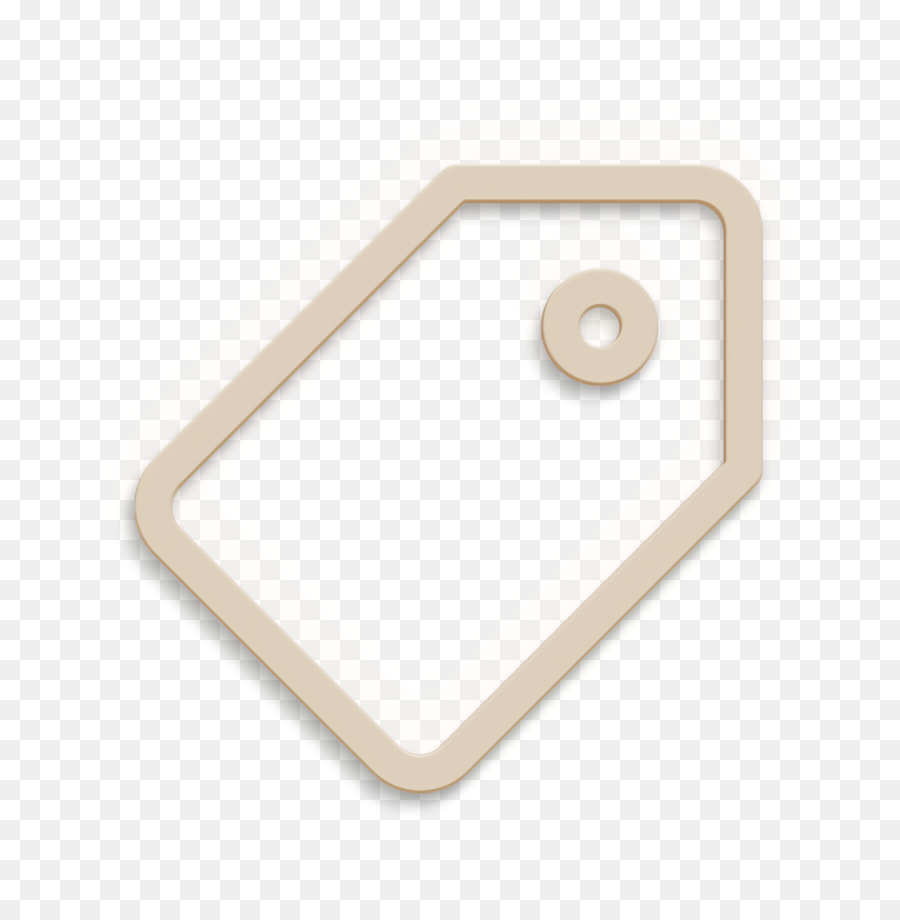 Descarga gratuita de Rectángulo, La Geometría, Matemáticas Imágen de Png