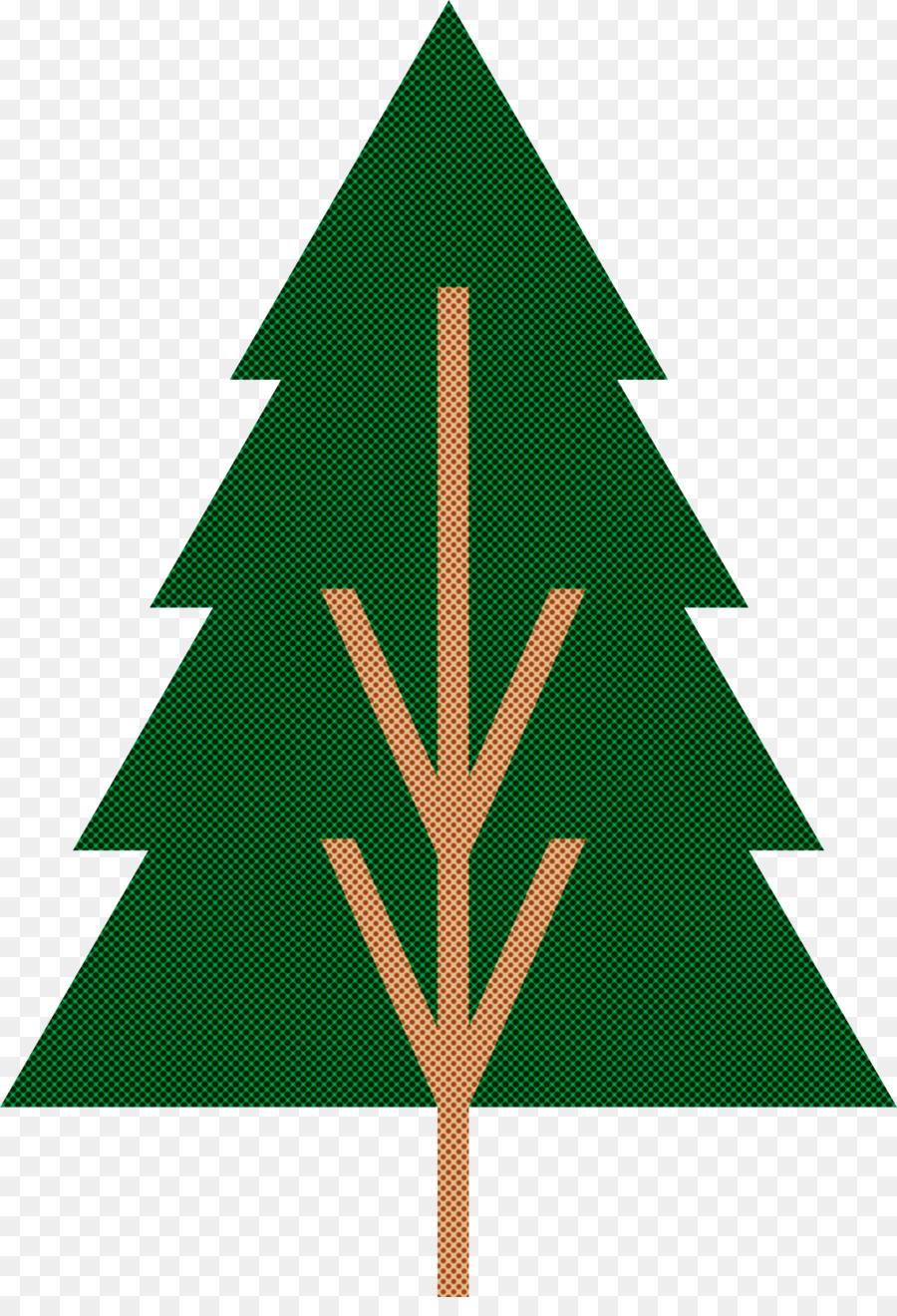 Descarga gratuita de Christmas Day, Doce Días De Navidad, árbol De Navidad Imágen de Png