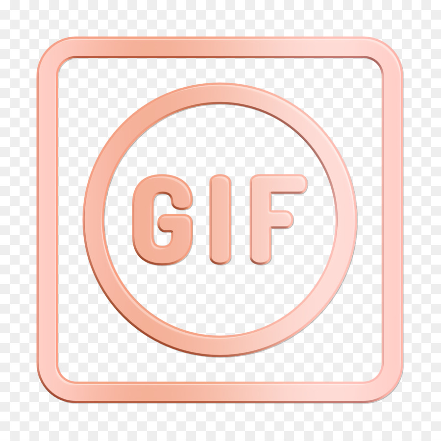 Descarga gratuita de Línea, Medidor De, Símbolo Imágen de Png