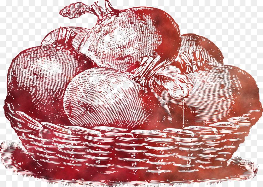 Descarga gratuita de La Fruta, Vegetal, Remolacha Imágen de Png