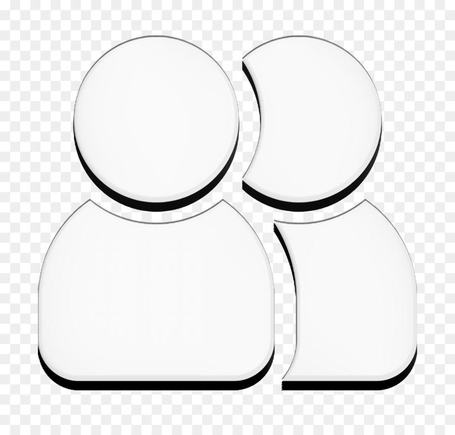 Descarga gratuita de En Blanco Y Negro, Línea, Medidor De Imágen de Png