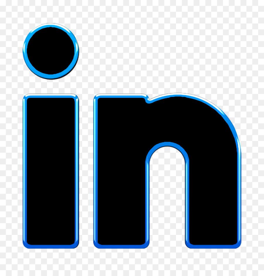 Descarga gratuita de Logotipo, Número De, Medidor De Imágen de Png