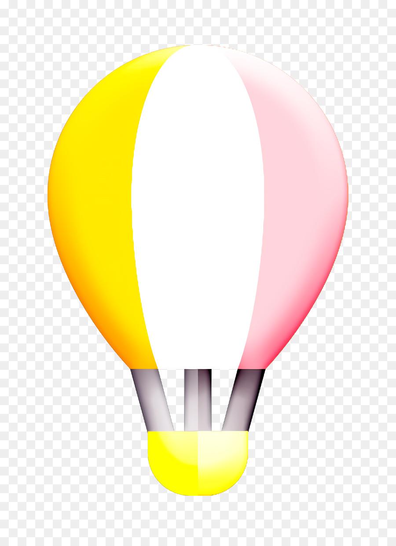 Descarga gratuita de Luminaria, Globo De Aire Caliente, La Luz Imágen de Png