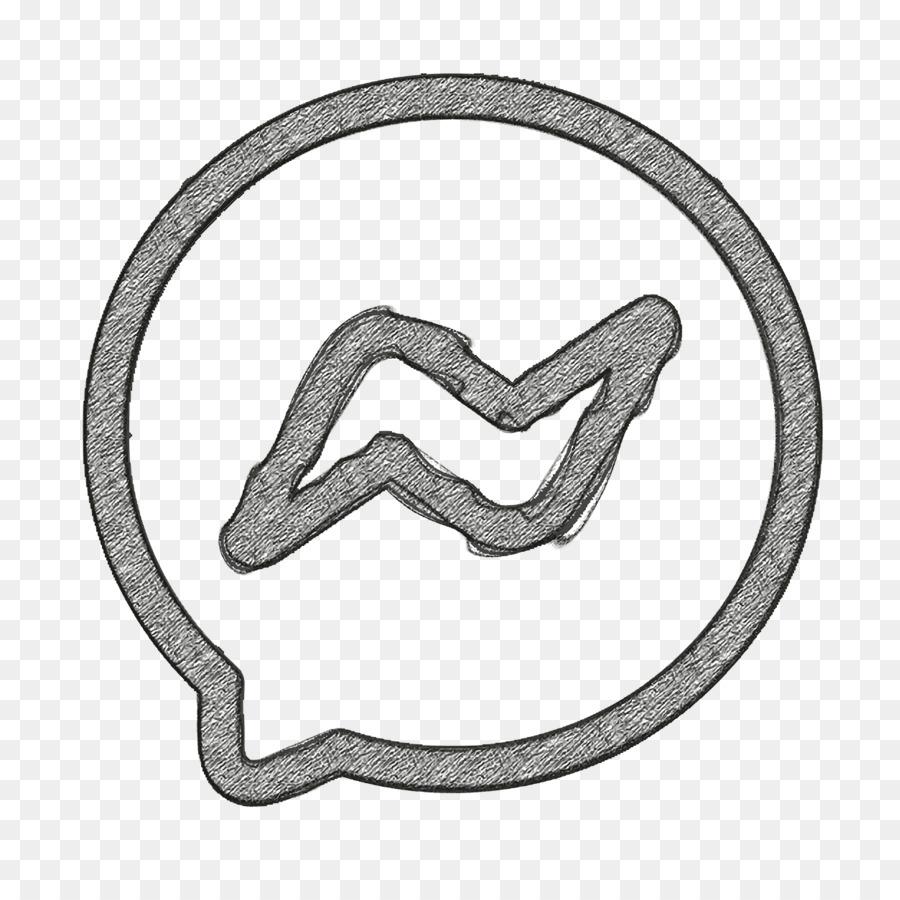 Descarga gratuita de Línea, Medidor De, En Blanco Y Negro Imágen de Png