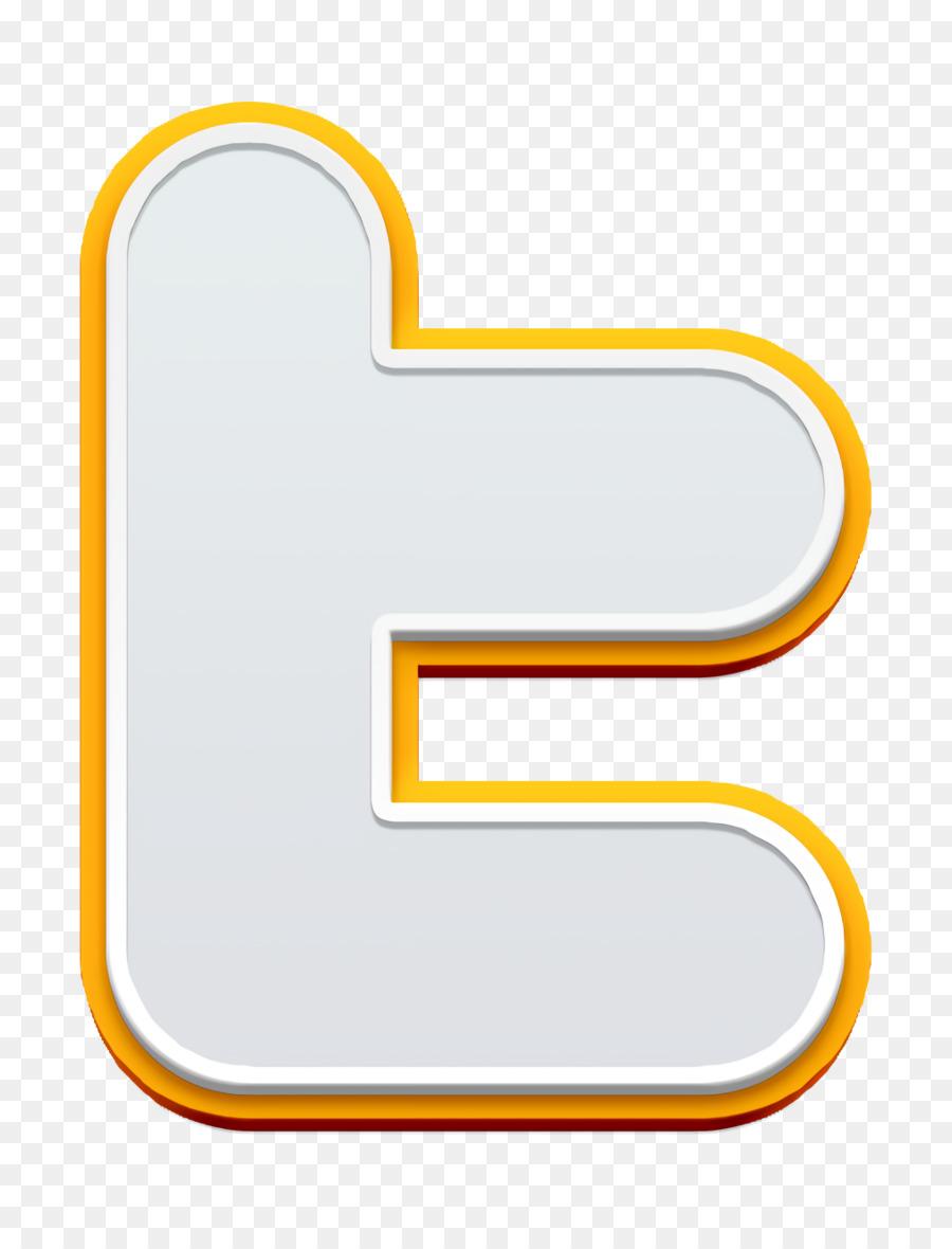 Descarga gratuita de Amarillo, Medidor De, Símbolo Imágen de Png
