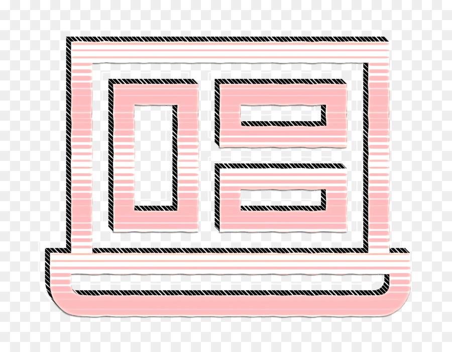 Descarga gratuita de Papel, Línea, Medidor De Imágen de Png